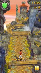 Temple run III