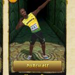 Bolt I