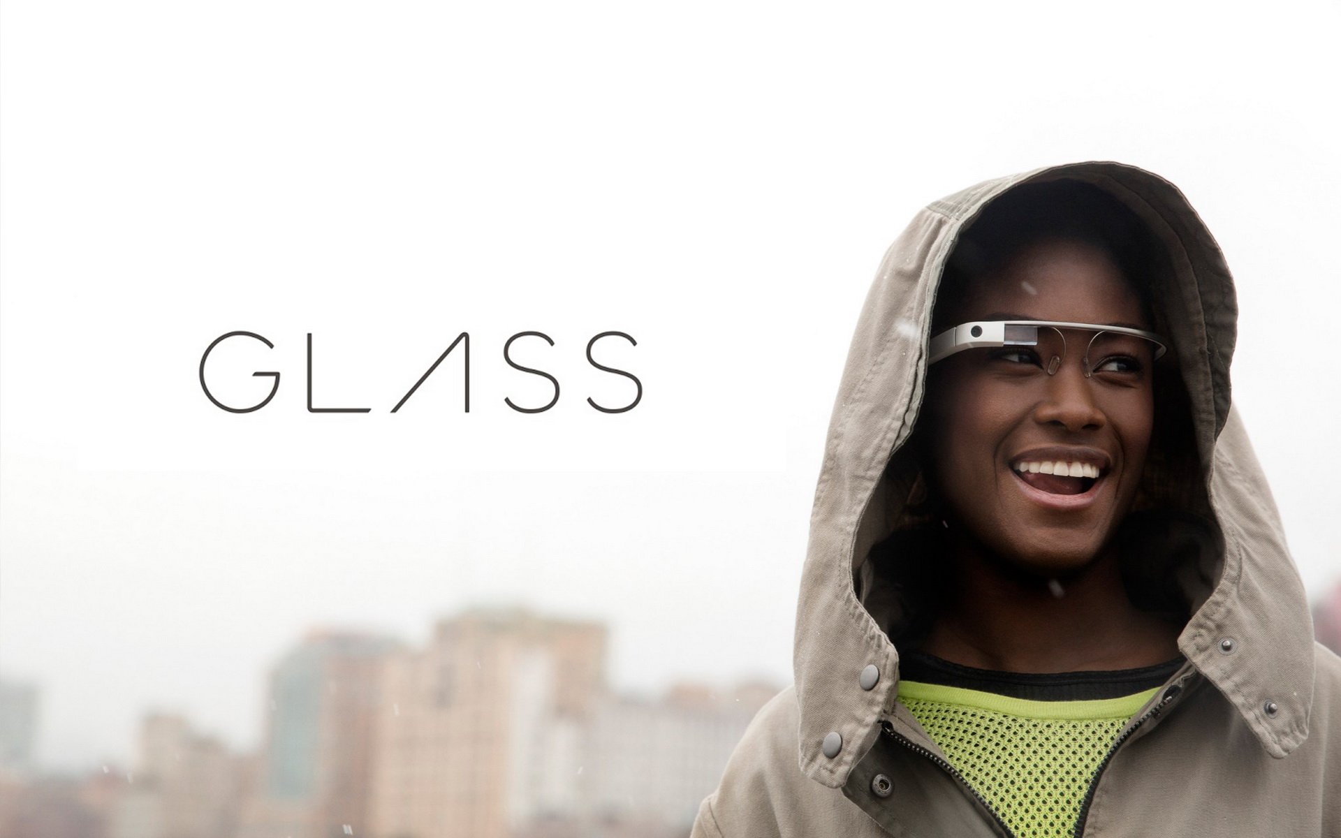 google_glass_hd