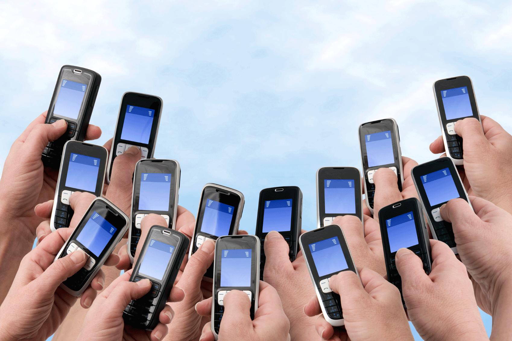 banner-mobile-marketing-2