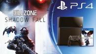 sony-playstation-4-500gb-killzone-shadow-fall-cuh-1004a-b01-big-223549