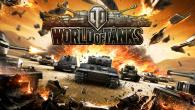 world-of-tanks-logo1