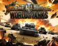 world-of-tanks-logo1
