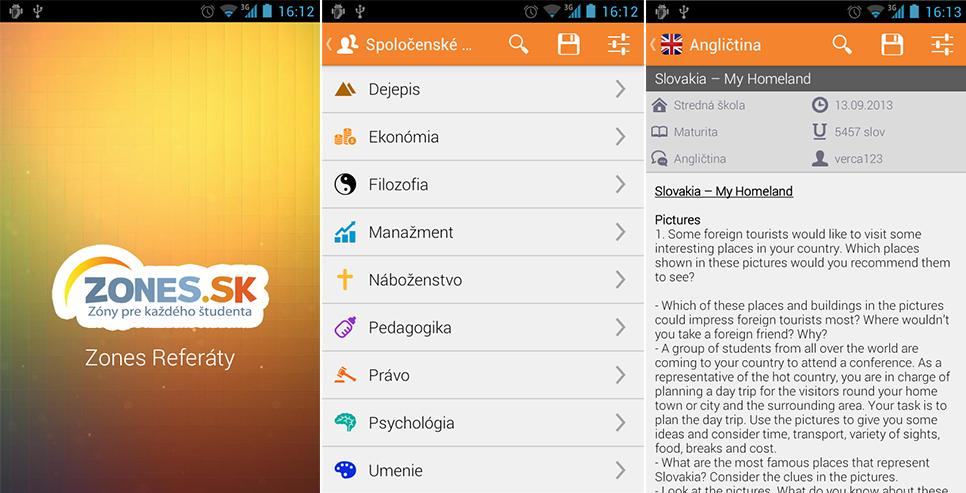 zones_app_ukazky
