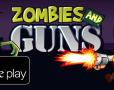 Zombie IV