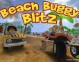 Beach-Buggy-Blitz-screenshot-3