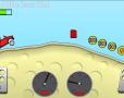 Hill-Climb-Racing-Gameplay-view-2