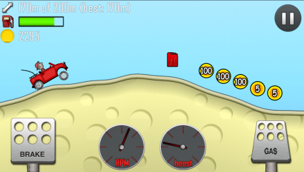 Hill-Climb-Racing-Gameplay-view-2