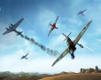 World-of-Warplanes-9