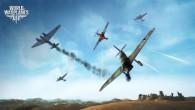 World-of-Warplanes-9