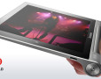 lenovo-tablet-yoga-8-hold-mode-7
