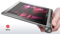 lenovo-tablet-yoga-8-hold-mode-7