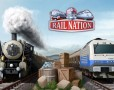 rail_nation