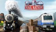 rail_nation