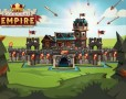 Goodgame_empire-2