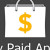my-paid-apps-520x245