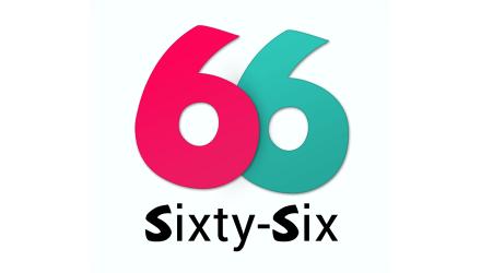 66 sixtysix