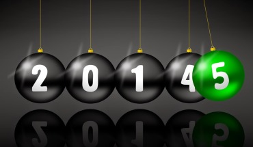 Happy-new-year-2015-hd-wallpapers-3
